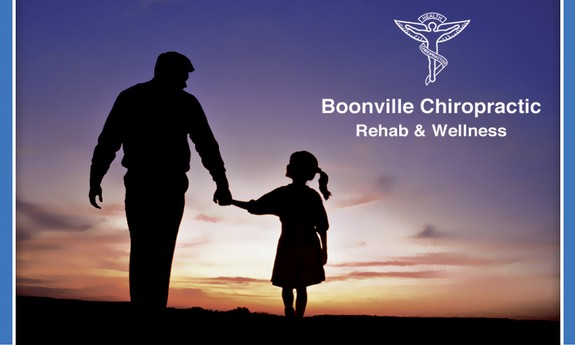 BOONVILLE CHIROPRACTIC