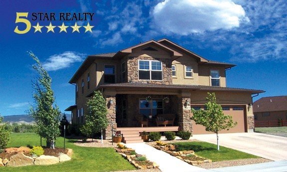 5 STAR REALTY, LLC