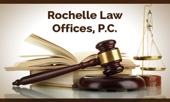 ROCHELLE LAW OFFICES, PC
