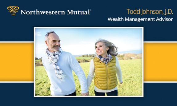 NORTHWESTERN MUTUAL FINANCIAL