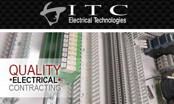 ITC ELECTRICAL TECHNOLOGIES