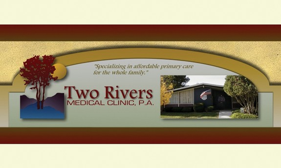 TWO RIVERS MEDICAL CLINIC