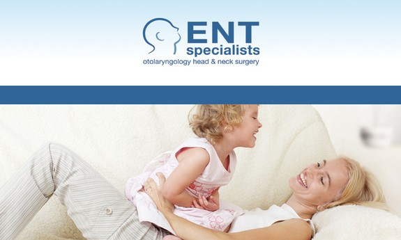 ENT SPECIALISTS, LLC - MURRAY CLINIC