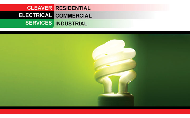 CLEAVER ELECTRICAL SVC INC