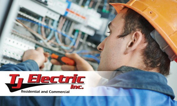T J ELECTRIC, INC