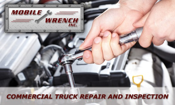 MOBILE WRENCH, INC
