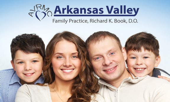 ARKANSAS VALLEY FAMILY PRACTICE