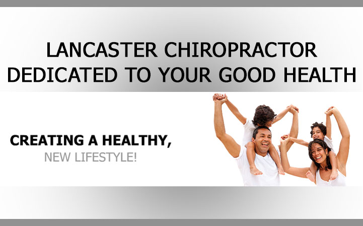 SPARKS FAMILY CHIROPRACTIC