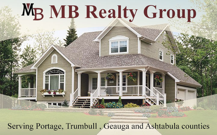 MB REALTY GROUP