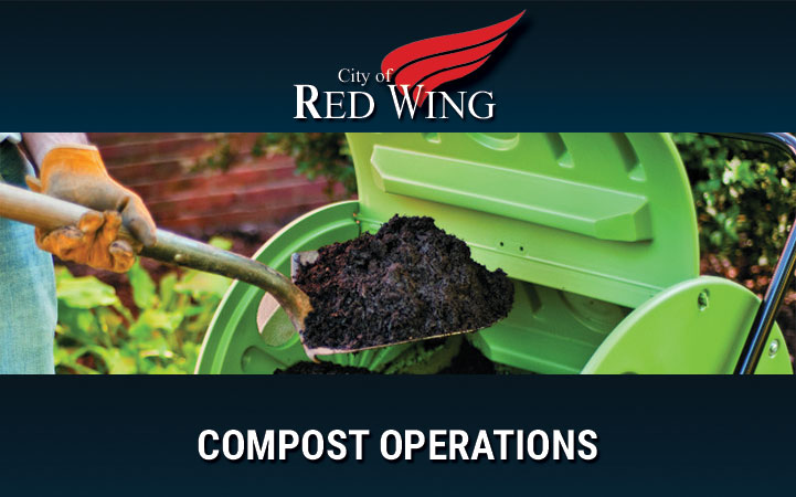 RED WING SOLID WASTE CAMPUS