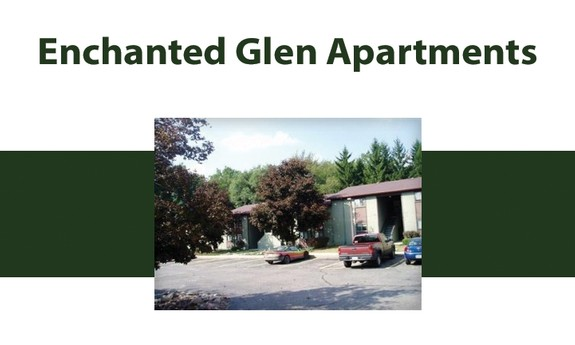 ENCHANTED GLEN APARTMENTS