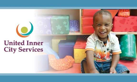 UNITED INNER CITY SERVICES