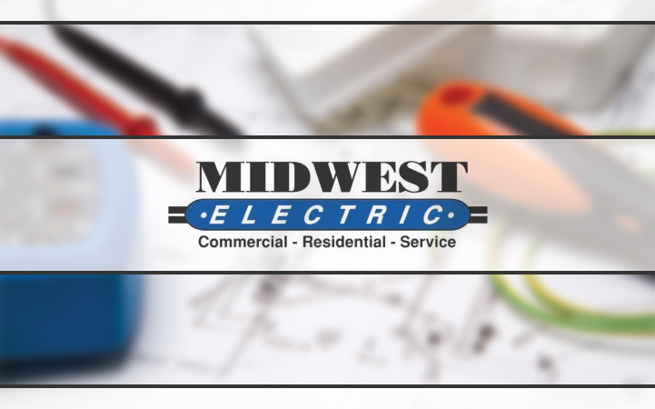 MIDWEST ELECTRIC COMPANY, INC.