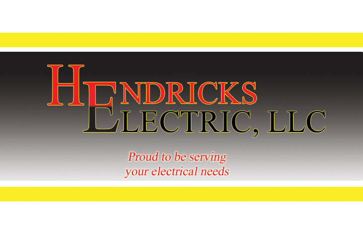 HENDRICKS ELECTRIC, LLC