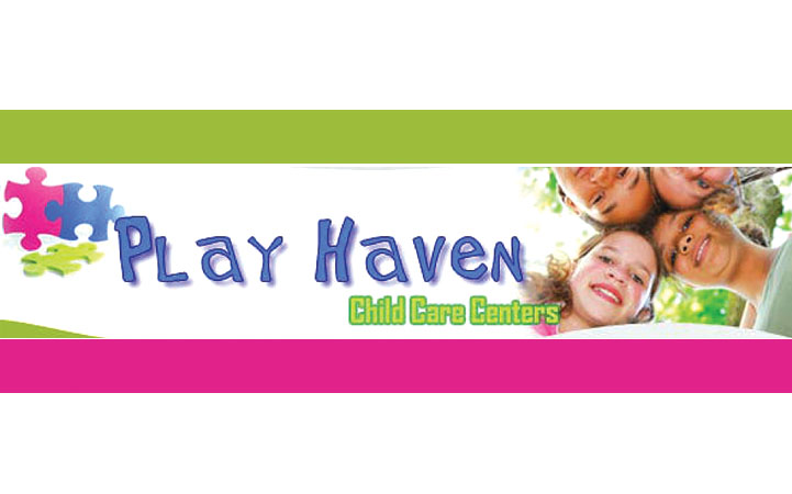 PLAY HAVEN CHILD CARE