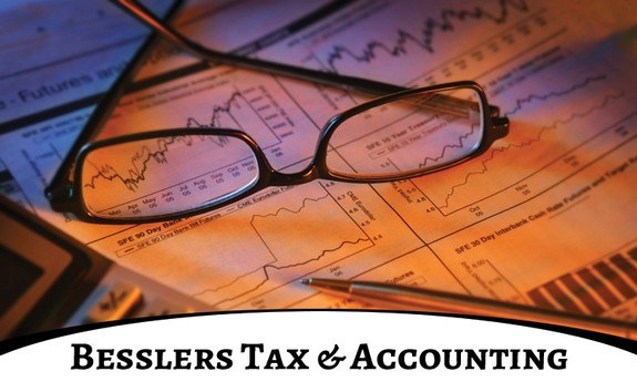 BESSLERS TAX & ACCOUNTING