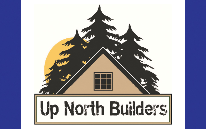 UP NORTH BUILDERS