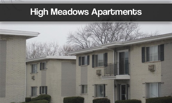 HIGH MEADOWS APARTMENTS