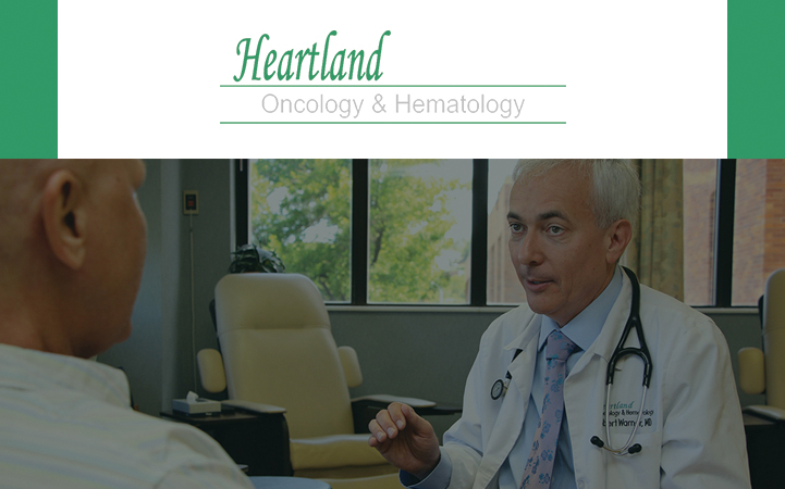 HEARTLAND ONCOLOGY & HEMATOLOGY