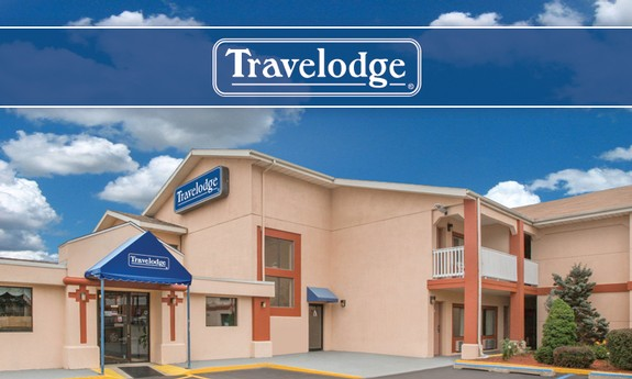 TRAVELODGE OF GRAND RAPIDS