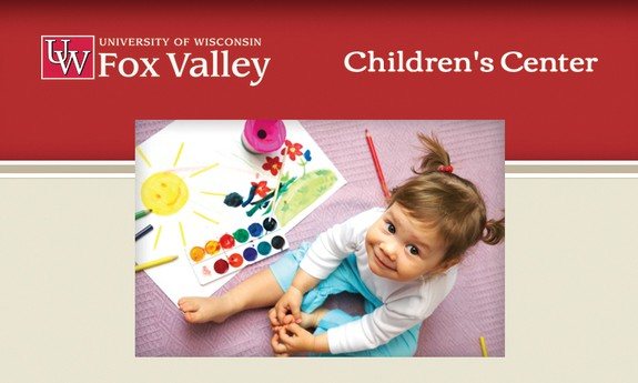 UNIVERSITY CHILDREN'S CENTER