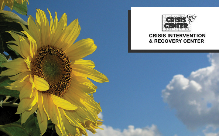 CRISIS INTERVENTION & RECOVERY