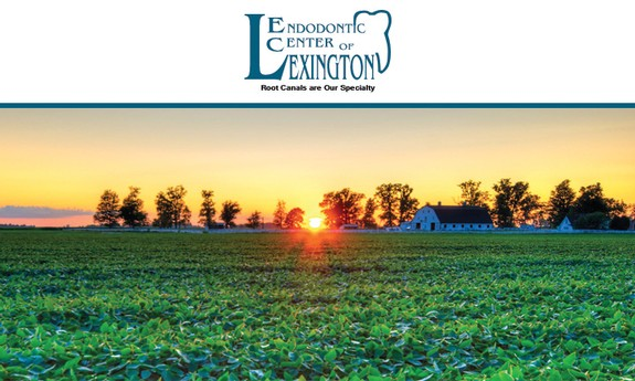 ENDODONTIC CENTER OF LEXINGTON