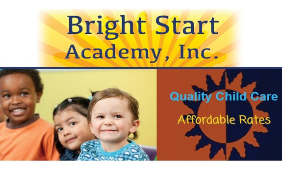 BRIGHT START ACADEMY, INC.
