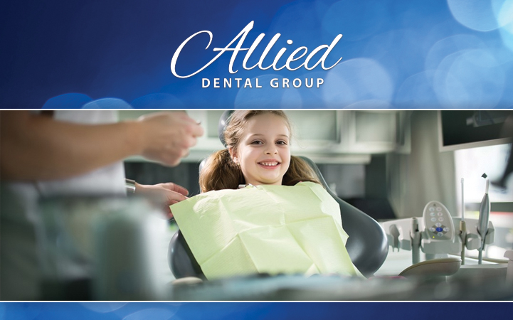 ALLIED DENTAL GROUP