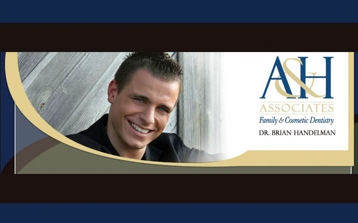 A & H ASSOCIATES FAMILY & COSMETIC DENTISTRY