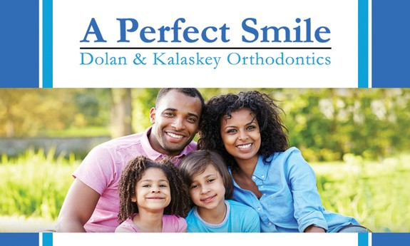 DOLAN & KALASKEY ORTHODONTICS