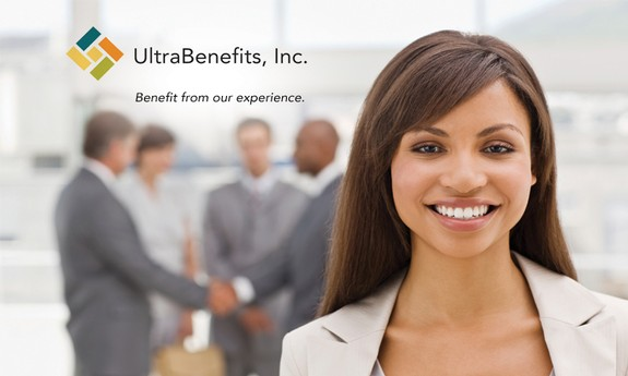 ULTRA BENEFITS, INC.