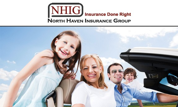 NORTH HAVEN INSURANCE GROUP