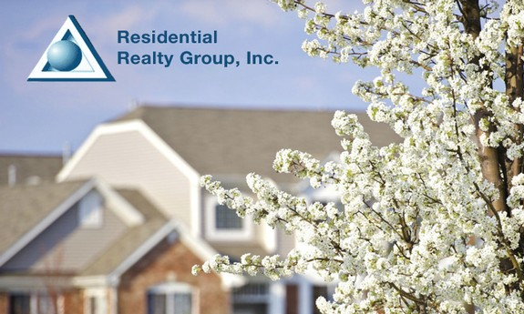RESIDENTIAL REALTY GROUP, INC.