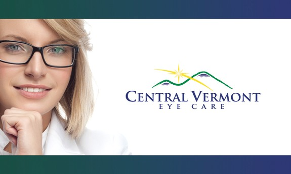 CENTRAL VERMONT EYE CARE