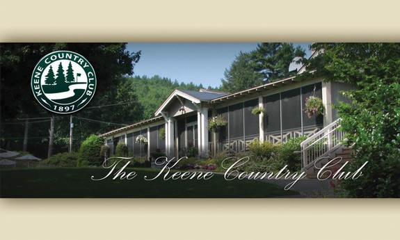KEENE COUNTRY CLUB