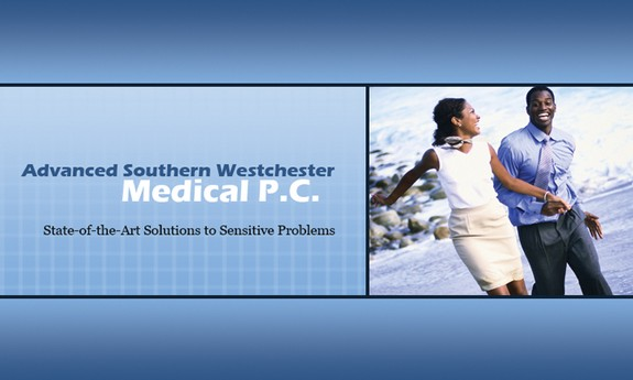 ADVANCED SOUTHERN WESTCHESTER MEDICAL P.C.