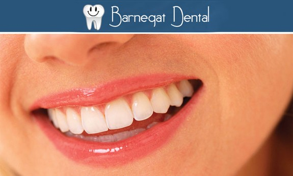 BARNEGAT DENTAL