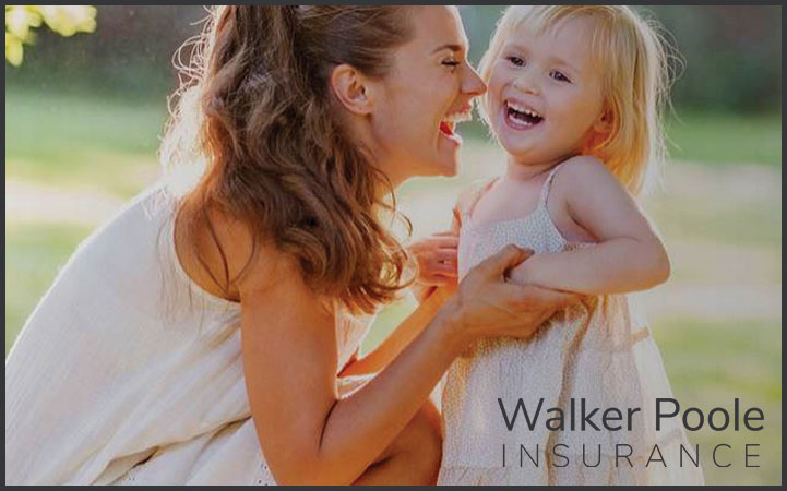 WALKER POOLE INSURANCE INC.