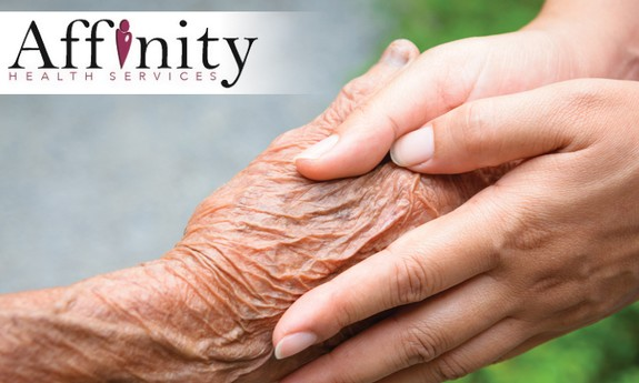 AFFINITY HEALTH SERVICES