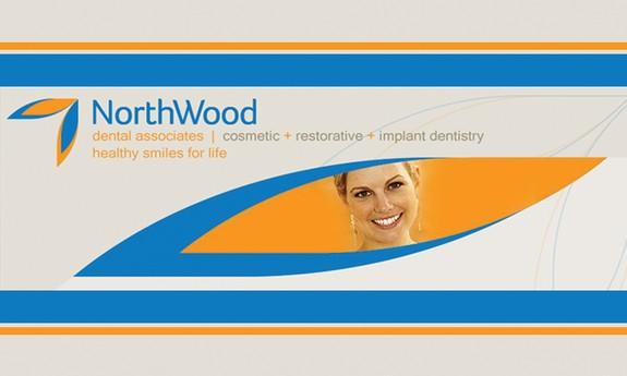NORTHWOOD DENTAL ASSOCIATES