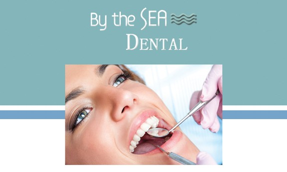 BY THE SEA DENTAL - DR. SCOTT BELL, DMD