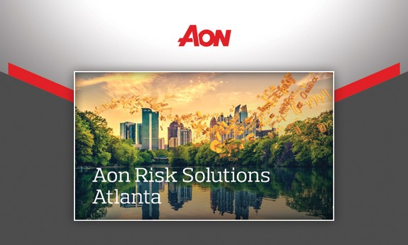 AON RISK SERVICES SOUTH, INC.