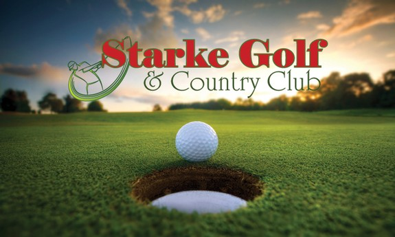 STARKE GOLF & COUNTRY CLUB
