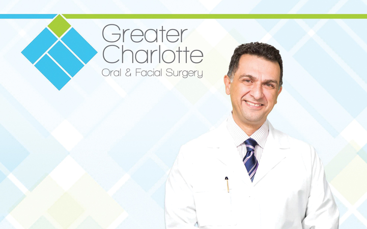 GREATER CHARLOTTE ORAL & FACIAL SURGERY