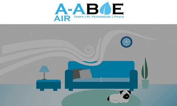 A-ABLE AIR CONDITIONING & APPLIANCE SERVICE
