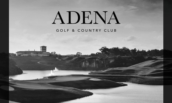 ADENA GOLF & COUNTRY CLUB