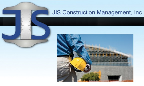 J.I.S. MOLD REMEDIATION, INC.
