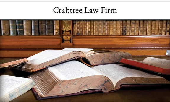 CRABTREE LAW FIRM