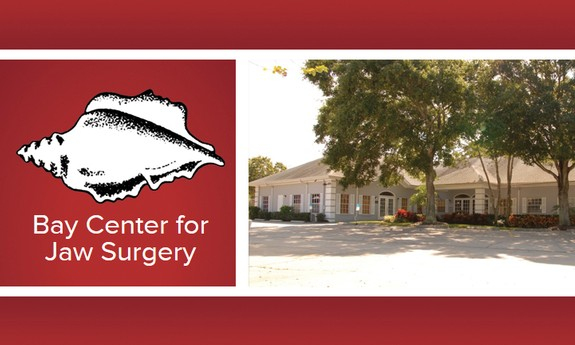 BAY CENTER FOR JAW SURGERY